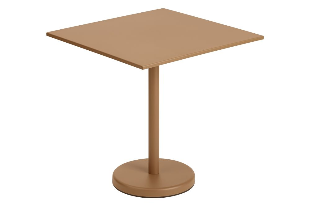 https://res.cloudinary.com/clippings/image/upload/t_big/dpr_auto,f_auto,w_auto/v1/products/linear-steel-square-dining-table-burnt-orange-muuto-thomas-bentzen-clippings-11529513.jpg