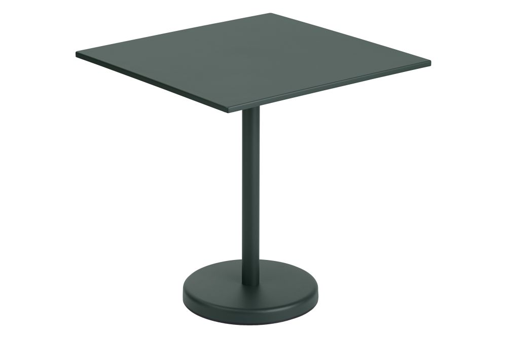 https://res.cloudinary.com/clippings/image/upload/t_big/dpr_auto,f_auto,w_auto/v1/products/linear-steel-square-dining-table-dark-green-muuto-thomas-bentzen-clippings-11529512.jpg