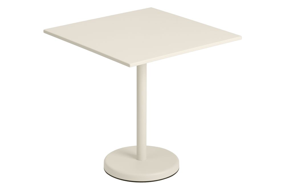 https://res.cloudinary.com/clippings/image/upload/t_big/dpr_auto,f_auto,w_auto/v1/products/linear-steel-square-dining-table-off-white-muuto-thomas-bentzen-clippings-11529511.jpg