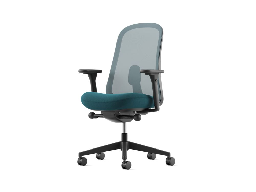 https://res.cloudinary.com/clippings/image/upload/t_big/dpr_auto,f_auto,w_auto/v1/products/lino-task-chair-clippings-essentials-xtreme-98-seat-and-jade-4rm04-back-herman-miller-clippings-11356747.jpg