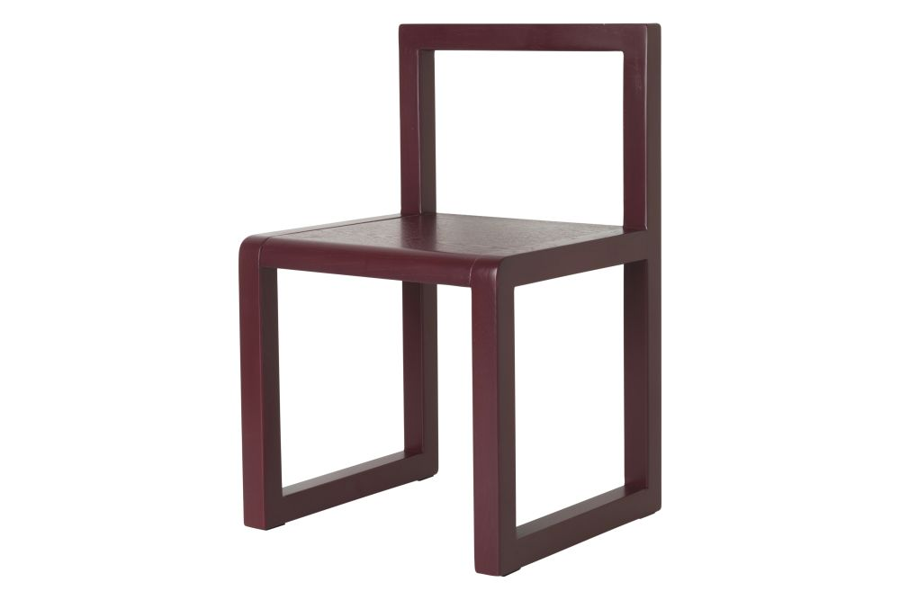 https://res.cloudinary.com/clippings/image/upload/t_big/dpr_auto,f_auto,w_auto/v1/products/little-architect-chair-wood-bordeaux-ferm-living-says-who-clippings-11343501.jpg