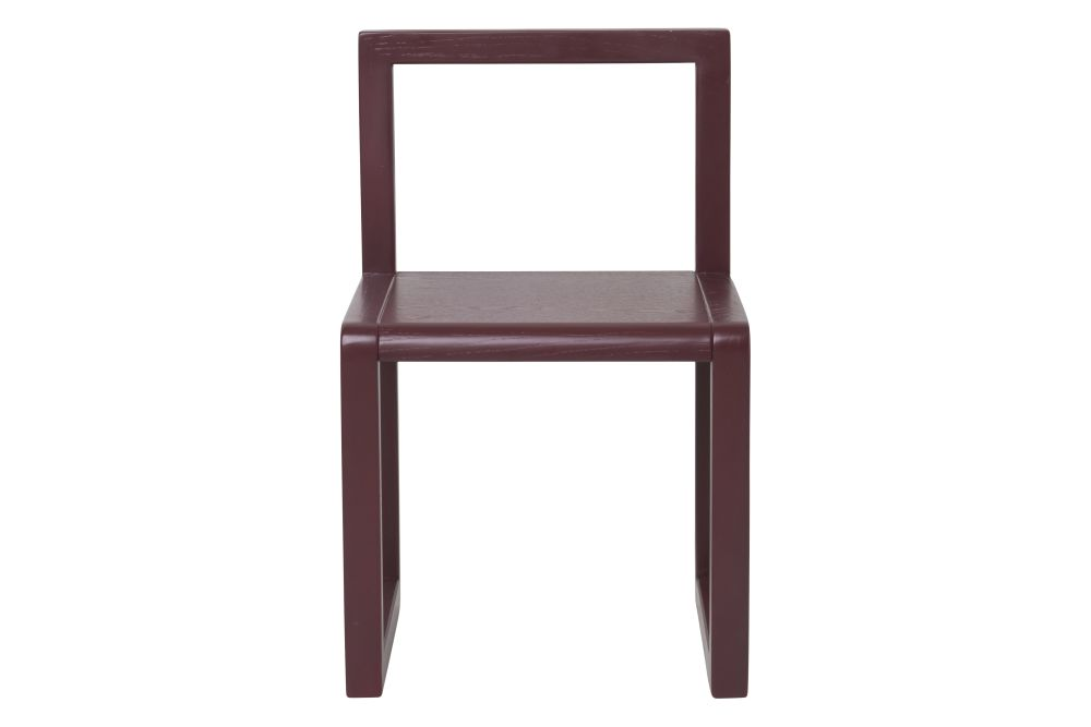 https://res.cloudinary.com/clippings/image/upload/t_big/dpr_auto,f_auto,w_auto/v1/products/little-architect-chair-wood-bordeaux-ferm-living-says-who-clippings-11343502.jpg