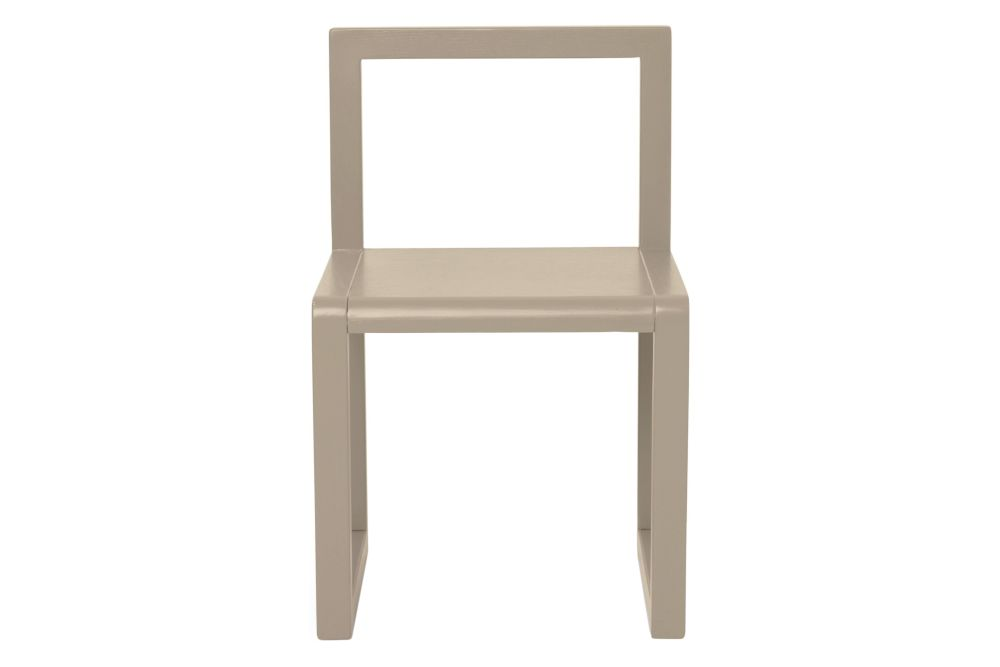 https://res.cloudinary.com/clippings/image/upload/t_big/dpr_auto,f_auto,w_auto/v1/products/little-architect-chair-wood-cashmere-ferm-living-says-who-clippings-11343495.jpg