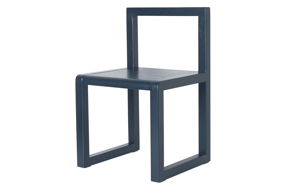 https://res.cloudinary.com/clippings/image/upload/t_big/dpr_auto,f_auto,w_auto/v1/products/little-architect-chair-wood-dark-blue-ferm-living-says-who-clippings-11343499.jpg