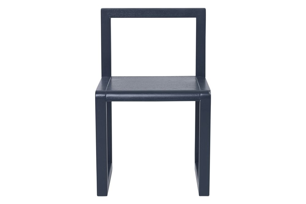 https://res.cloudinary.com/clippings/image/upload/t_big/dpr_auto,f_auto,w_auto/v1/products/little-architect-chair-wood-dark-blue-ferm-living-says-who-clippings-11343500.jpg