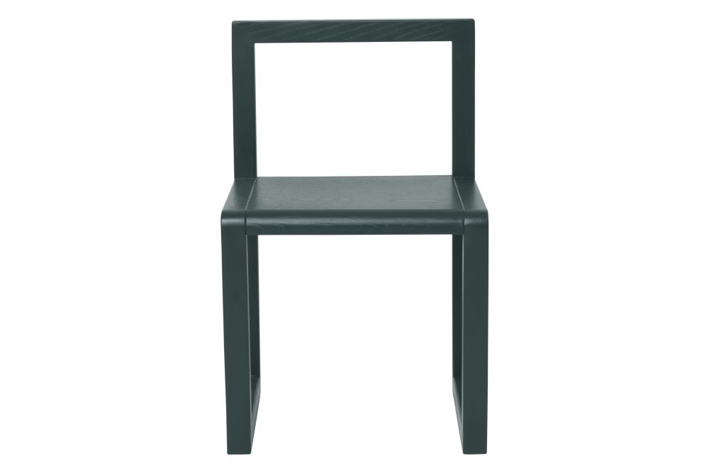 https://res.cloudinary.com/clippings/image/upload/t_big/dpr_auto,f_auto,w_auto/v1/products/little-architect-chair-wood-dark-green-ferm-living-says-who-clippings-11343504.jpg