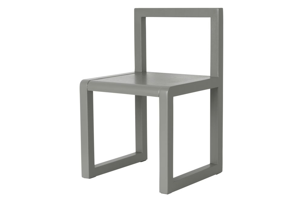 https://res.cloudinary.com/clippings/image/upload/t_big/dpr_auto,f_auto,w_auto/v1/products/little-architect-chair-wood-grey-ferm-living-says-who-clippings-11343496.jpg
