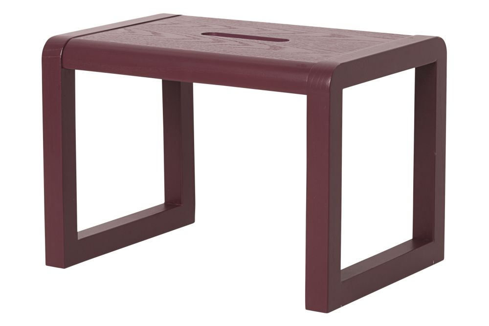 https://res.cloudinary.com/clippings/image/upload/t_big/dpr_auto,f_auto,w_auto/v1/products/little-architect-stool-wood-bordeaux-ferm-living-says-who-clippings-11343506.jpg