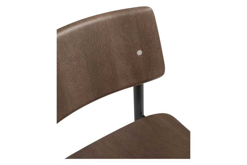 https://res.cloudinary.com/clippings/image/upload/t_big/dpr_auto,f_auto,w_auto/v1/products/loft-dining-chair-blackstained-dark-brown-muuto-thomas-bentzen-clippings-11530196.jpg