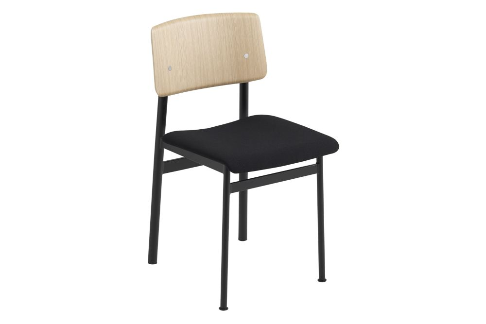 https://res.cloudinary.com/clippings/image/upload/t_big/dpr_auto,f_auto,w_auto/v1/products/loft-dining-chair-upholstered-seat-set-of-4-remix-blackoak-muuto-thomas-bentzen-clippings-11530202.jpg