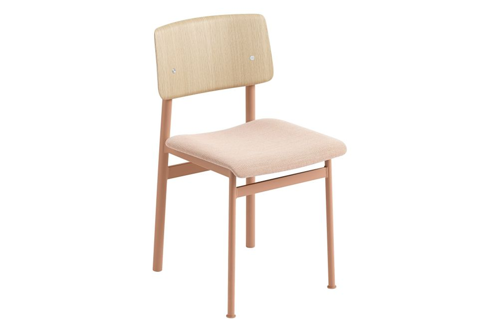 https://res.cloudinary.com/clippings/image/upload/t_big/dpr_auto,f_auto,w_auto/v1/products/loft-dining-chair-upholstered-seat-set-of-4-steelcut-trio-dusty-roseoak-muuto-thomas-bentzen-clippings-11530204.jpg