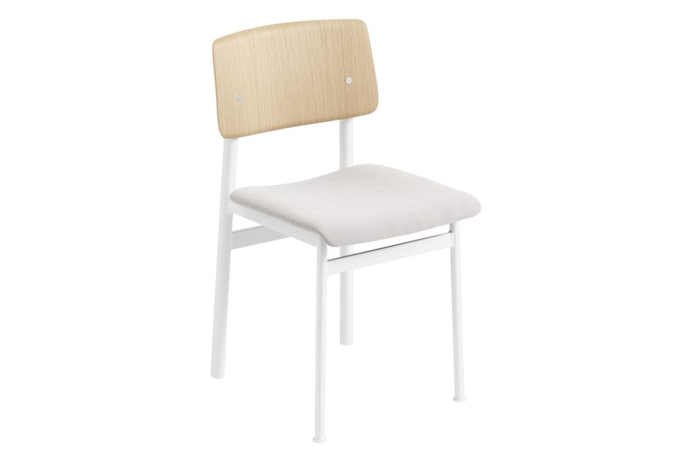 https://res.cloudinary.com/clippings/image/upload/t_big/dpr_auto,f_auto,w_auto/v1/products/loft-dining-chair-upholstered-seat-set-of-4-steelcut-trio-whiteoak-muuto-thomas-bentzen-clippings-11530203.jpg