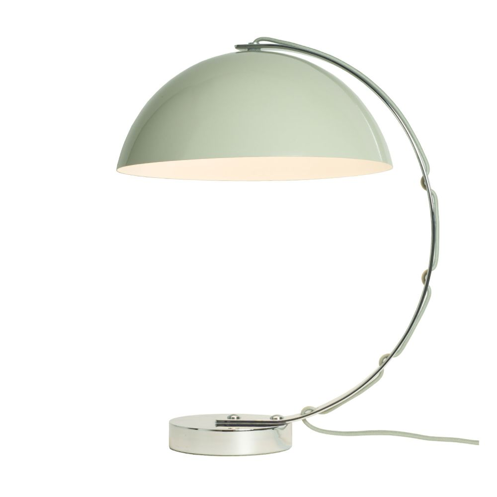 London Table Lamp by Original BTC