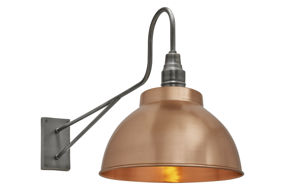 https://res.cloudinary.com/clippings/image/upload/t_big/dpr_auto,f_auto,w_auto/v1/products/long-arm-dome-wall-light-13-inch-copper-industville-clippings-11324185.png