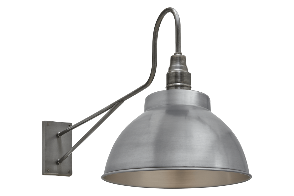 https://res.cloudinary.com/clippings/image/upload/t_big/dpr_auto,f_auto,w_auto/v1/products/long-arm-dome-wall-light-13-inch-light-pewter-industville-clippings-11324184.png