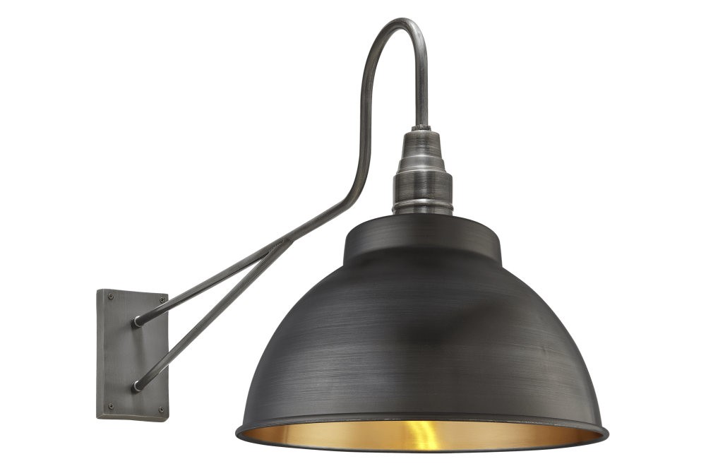 https://res.cloudinary.com/clippings/image/upload/t_big/dpr_auto,f_auto,w_auto/v1/products/long-arm-dome-wall-light-13-inch-pewter-and-brass-industville-clippings-11324187.png