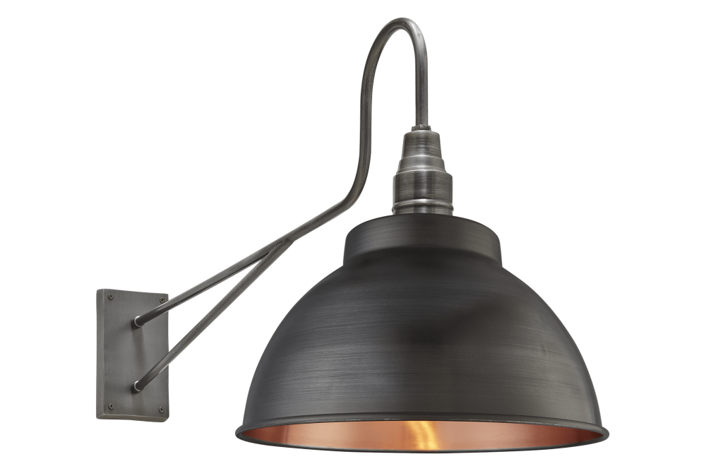https://res.cloudinary.com/clippings/image/upload/t_big/dpr_auto,f_auto,w_auto/v1/products/long-arm-dome-wall-light-13-inch-pewter-and-copper-industville-clippings-11324186.png