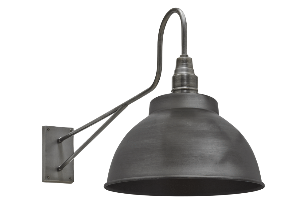 https://res.cloudinary.com/clippings/image/upload/t_big/dpr_auto,f_auto,w_auto/v1/products/long-arm-dome-wall-light-13-inch-pewter-industville-clippings-11324183.png