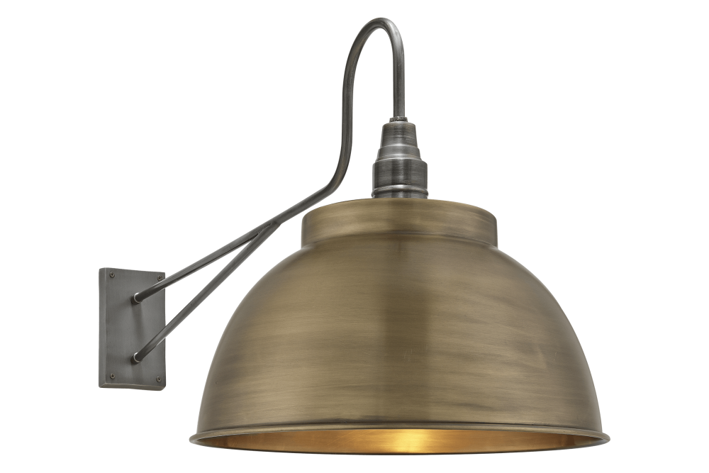https://res.cloudinary.com/clippings/image/upload/t_big/dpr_auto,f_auto,w_auto/v1/products/long-arm-dome-wall-light-17-inch-brass-industville-clippings-11324188.png