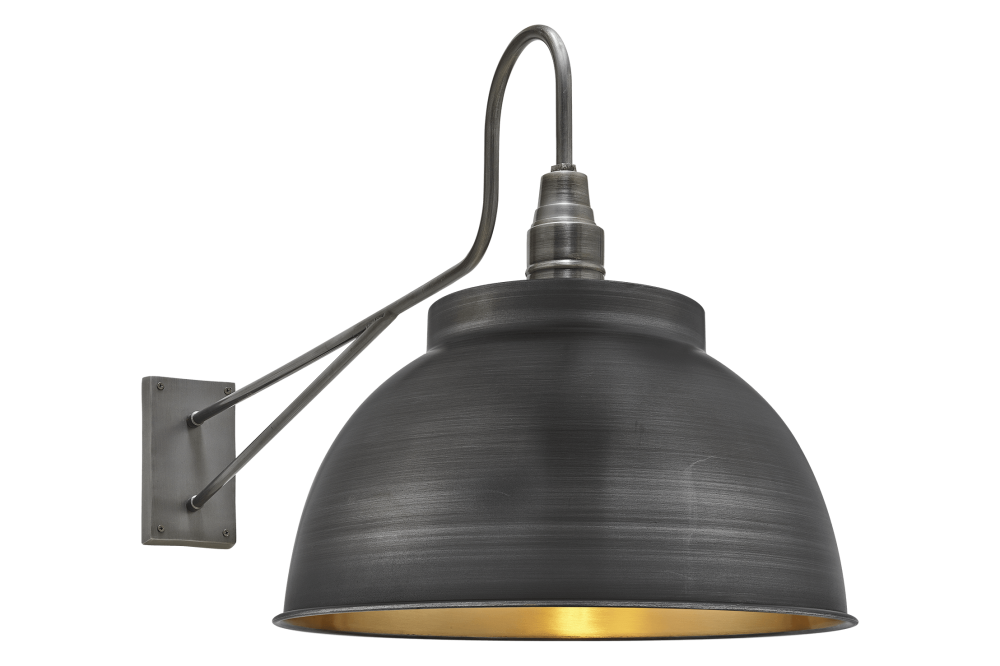 https://res.cloudinary.com/clippings/image/upload/t_big/dpr_auto,f_auto,w_auto/v1/products/long-arm-dome-wall-light-17-inch-pewter-and-brass-industville-clippings-11324191.png