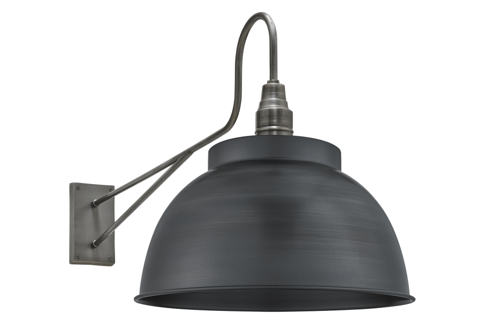 https://res.cloudinary.com/clippings/image/upload/t_big/dpr_auto,f_auto,w_auto/v1/products/long-arm-dome-wall-light-17-inch-pewter-industville-clippings-11324189.png