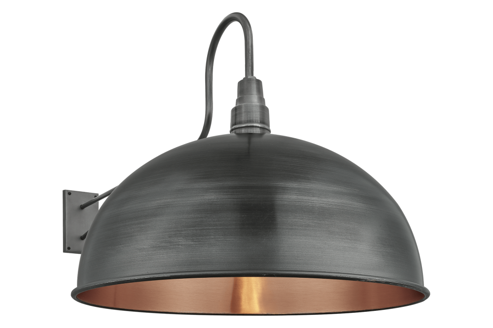 https://res.cloudinary.com/clippings/image/upload/t_big/dpr_auto,f_auto,w_auto/v1/products/long-arm-dome-wall-light-18-inch-pewter-and-copper-industville-clippings-11324193.png