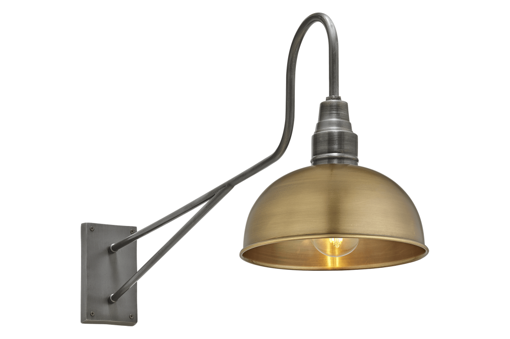 https://res.cloudinary.com/clippings/image/upload/t_big/dpr_auto,f_auto,w_auto/v1/products/long-arm-dome-wall-light-8-inch-brass-industville-clippings-11324177.png