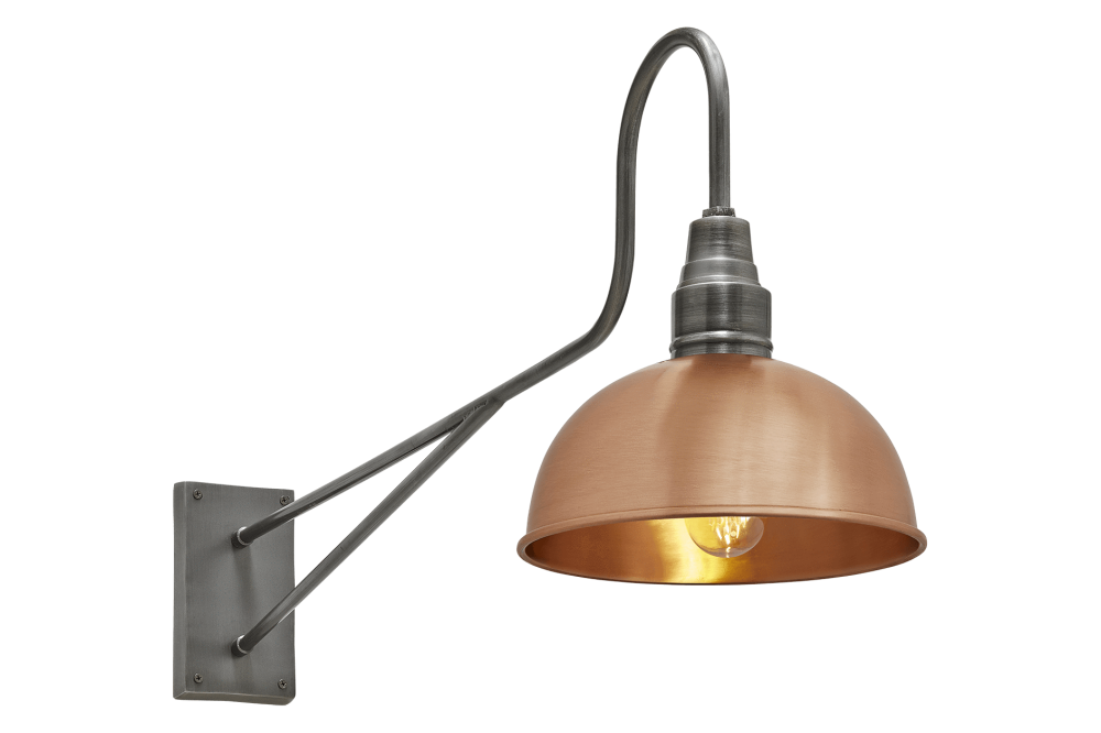 https://res.cloudinary.com/clippings/image/upload/t_big/dpr_auto,f_auto,w_auto/v1/products/long-arm-dome-wall-light-8-inch-copper-industville-clippings-11324179.png