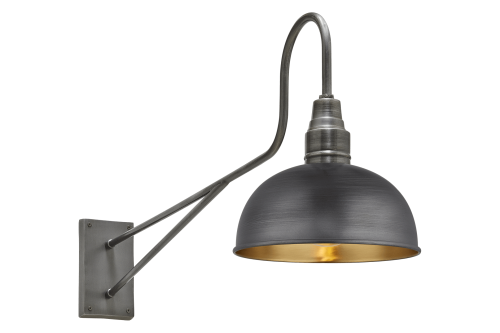 https://res.cloudinary.com/clippings/image/upload/t_big/dpr_auto,f_auto,w_auto/v1/products/long-arm-dome-wall-light-8-inch-pewter-and-brass-industville-clippings-11324181.png