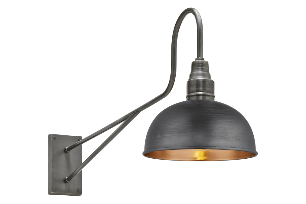 https://res.cloudinary.com/clippings/image/upload/t_big/dpr_auto,f_auto,w_auto/v1/products/long-arm-dome-wall-light-8-inch-pewter-and-copper-industville-clippings-11324180.png