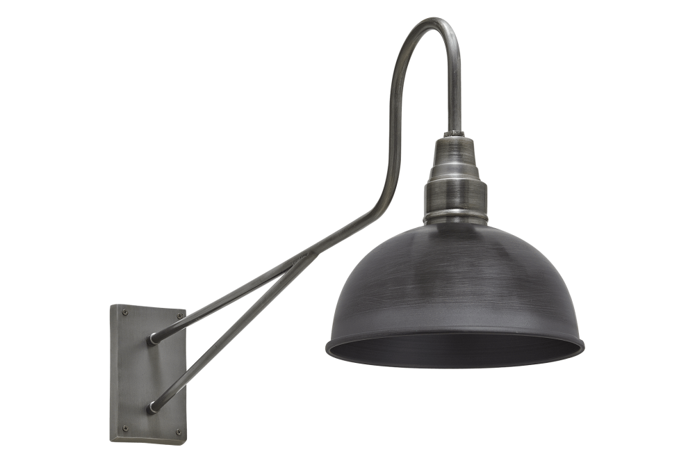 https://res.cloudinary.com/clippings/image/upload/t_big/dpr_auto,f_auto,w_auto/v1/products/long-arm-dome-wall-light-8-inch-pewter-industville-clippings-11324178.png