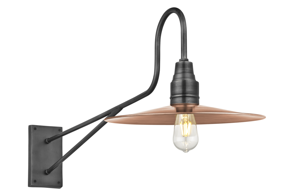 https://res.cloudinary.com/clippings/image/upload/t_big/dpr_auto,f_auto,w_auto/v1/products/long-arm-flat-wall-light-15-inch-copper-industville-clippings-11324198.png