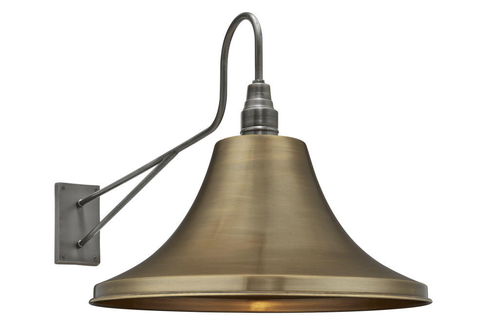 https://res.cloudinary.com/clippings/image/upload/t_big/dpr_auto,f_auto,w_auto/v1/products/long-arm-giant-bell-wall-light-20-inch-brass-industville-clippings-11324209.png