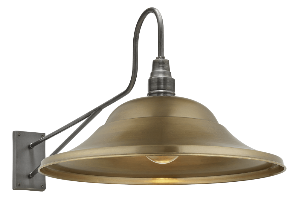 https://res.cloudinary.com/clippings/image/upload/t_big/dpr_auto,f_auto,w_auto/v1/products/long-arm-giant-hat-wall-light-21-inch-brass-industville-clippings-11324207.png