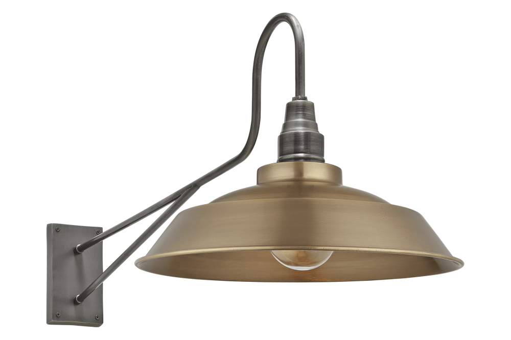 https://res.cloudinary.com/clippings/image/upload/t_big/dpr_auto,f_auto,w_auto/v1/products/long-arm-step-wall-light-16-inch-brass-industville-clippings-11324199.png