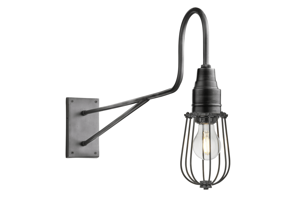 https://res.cloudinary.com/clippings/image/upload/t_big/dpr_auto,f_auto,w_auto/v1/products/long-arm-wire-cage-wall-light-4-inch-pewter-industville-clippings-11324212.png