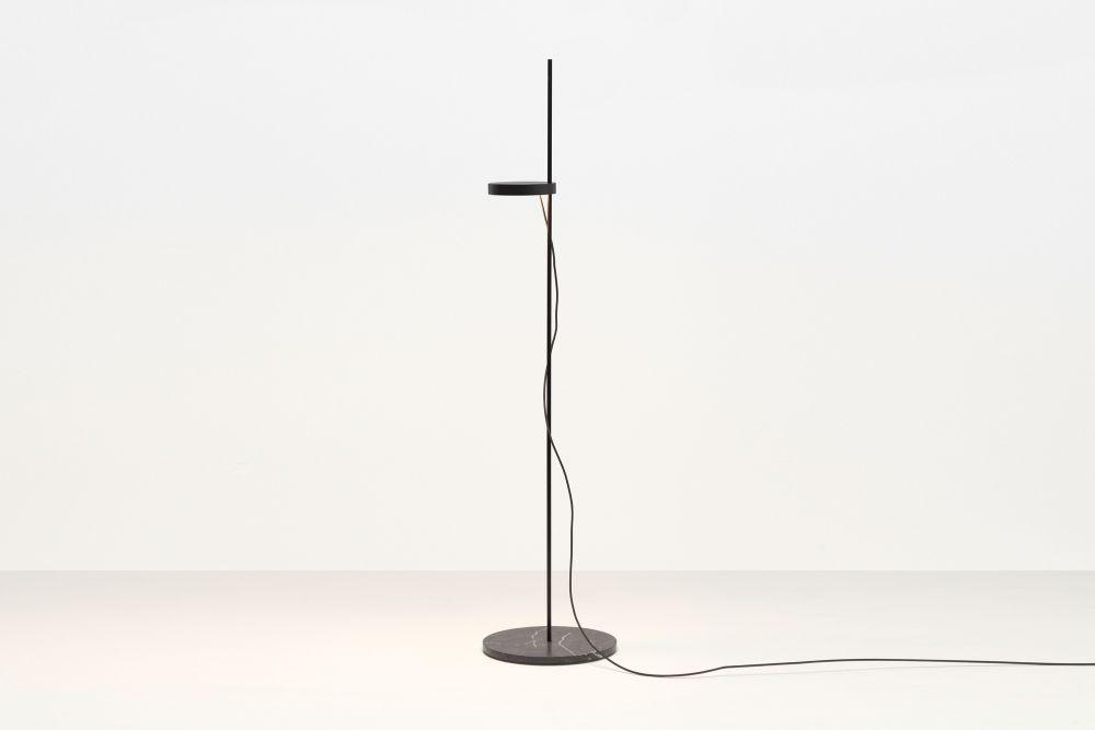 LT06 Palo Floor Lamp by e15