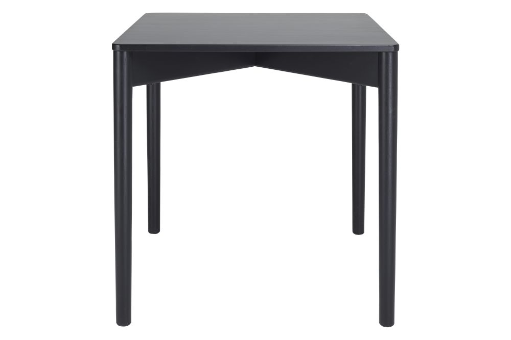 https://res.cloudinary.com/clippings/image/upload/t_big/dpr_auto,f_auto,w_auto/v1/products/luca-square-dining-table-coloured-finish-ercol-clippings-11298595.jpg