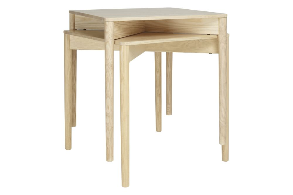https://res.cloudinary.com/clippings/image/upload/t_big/dpr_auto,f_auto,w_auto/v1/products/luca-square-dining-table-stains-ercol-clippings-11298593.jpg