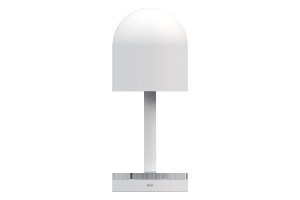 https://res.cloudinary.com/clippings/image/upload/t_big/dpr_auto,f_auto,w_auto/v1/products/luceo-portable-table-lamp-white-aytm-clippings-11363150.jpg