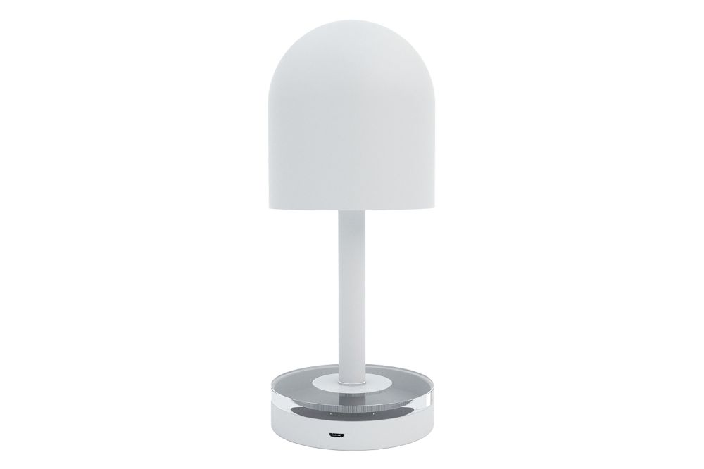 https://res.cloudinary.com/clippings/image/upload/t_big/dpr_auto,f_auto,w_auto/v1/products/luceo-portable-table-lamp-white-aytm-clippings-11363151.jpg