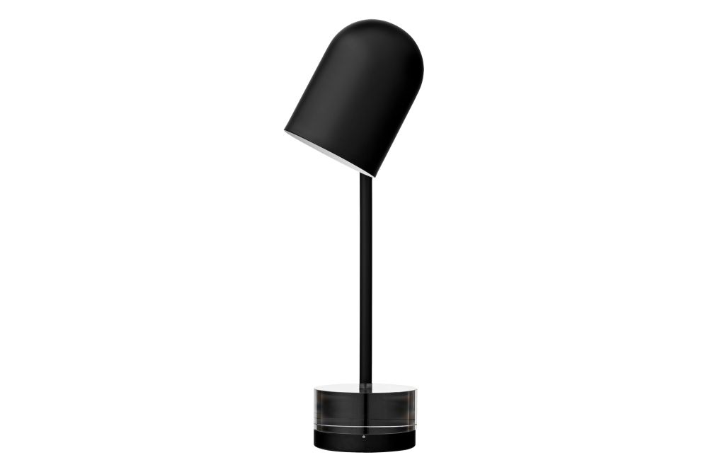 https://res.cloudinary.com/clippings/image/upload/t_big/dpr_auto,f_auto,w_auto/v1/products/luceo-table-lamp-black-and-clear-aytm-clippings-11362861.jpg