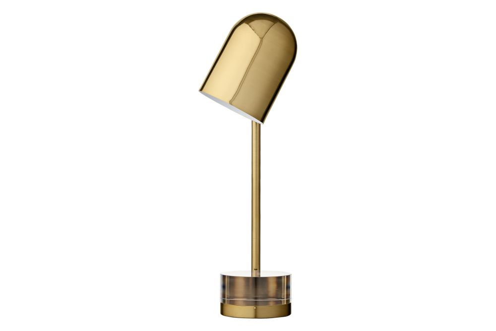 https://res.cloudinary.com/clippings/image/upload/t_big/dpr_auto,f_auto,w_auto/v1/products/luceo-table-lamp-gold-and-clear-aytm-clippings-11362858.jpg
