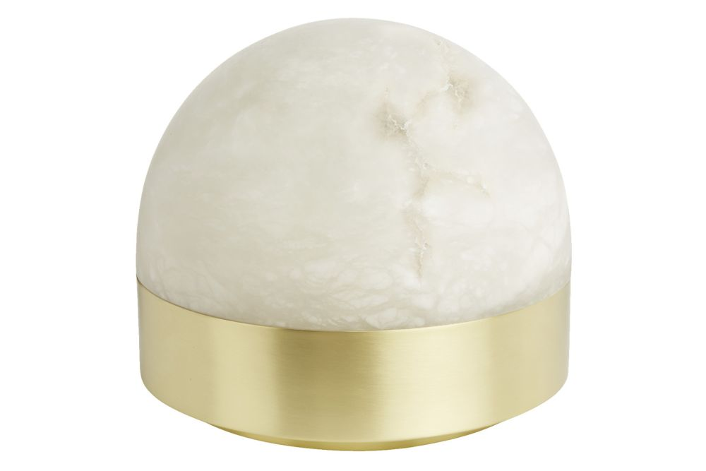 https://res.cloudinary.com/clippings/image/upload/t_big/dpr_auto,f_auto,w_auto/v1/products/lucid-table-lamp-small-honed-alabaster-with-satin-brass-cto-lighting-michael-verheyden-clippings-11286722.jpg