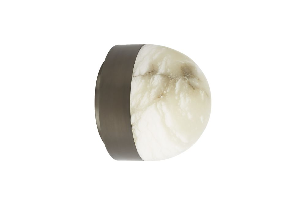 https://res.cloudinary.com/clippings/image/upload/t_big/dpr_auto,f_auto,w_auto/v1/products/lucid-wall-light-200-honed-alabaster-with-bronze-base-cto-lighting-michael-verheyden-clippings-11288806.jpg