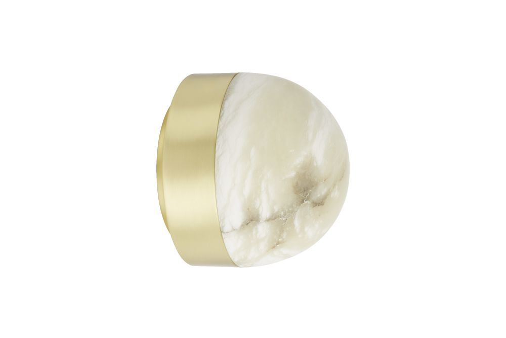 https://res.cloudinary.com/clippings/image/upload/t_big/dpr_auto,f_auto,w_auto/v1/products/lucid-wall-light-200-honed-alabaster-with-satin-brass-base-cto-lighting-michael-verheyden-clippings-11288805.jpg