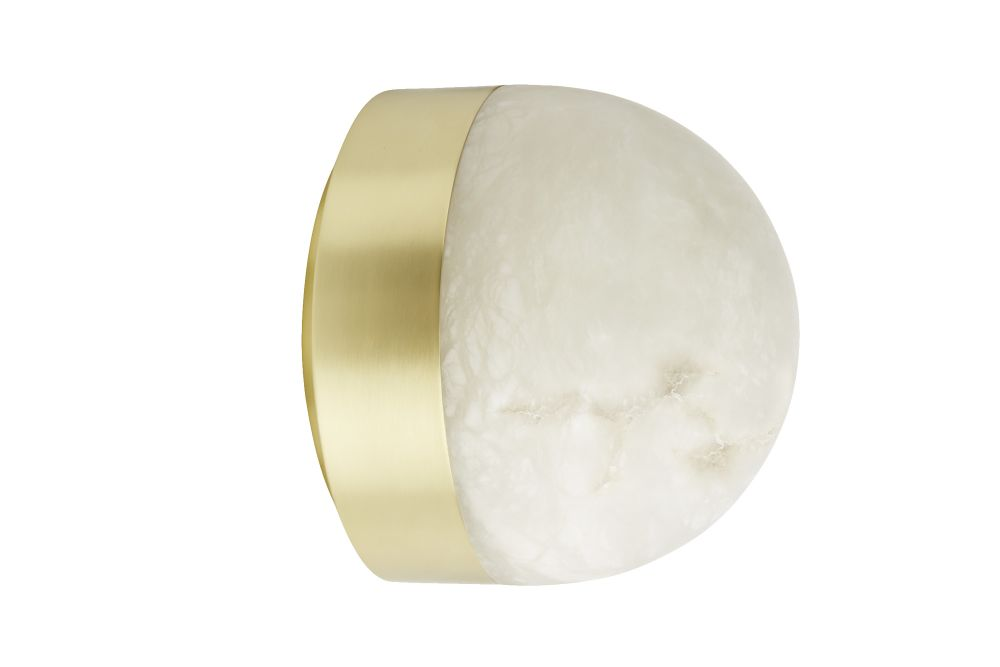 https://res.cloudinary.com/clippings/image/upload/t_big/dpr_auto,f_auto,w_auto/v1/products/lucid-wall-light-300-honed-alabaster-with-satin-brass-base-cto-lighting-michael-verheyden-clippings-11288807.jpg