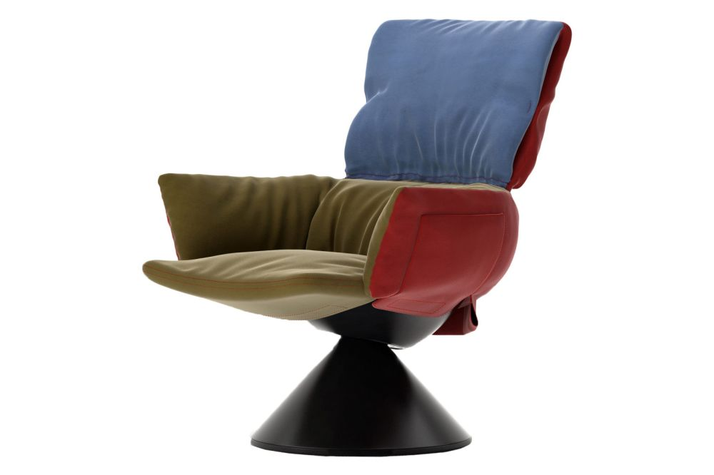 https://res.cloudinary.com/clippings/image/upload/t_big/dpr_auto,f_auto,w_auto/v1/products/ludo-lounge-armchair-swivel-base-fabric-a-cappellini-patricia-urquiola-clippings-11445717.jpg