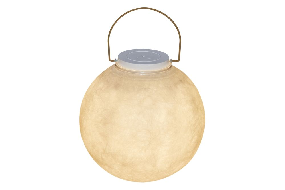 https://res.cloudinary.com/clippings/image/upload/t_big/dpr_auto,f_auto,w_auto/v1/products/luna-take-away-portable-table-lamp-bronze-handle-in-esartdesign-o%C3%A7ilunam-clippings-11528348.jpg
