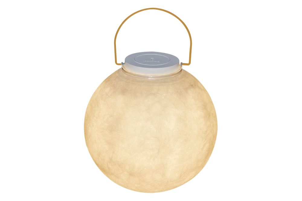 https://res.cloudinary.com/clippings/image/upload/t_big/dpr_auto,f_auto,w_auto/v1/products/luna-take-away-portable-table-lamp-gold-handle-in-esartdesign-o%C3%A7ilunam-clippings-11528345.jpg